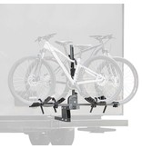 Swagman DISPATCH Swagman Support a velo