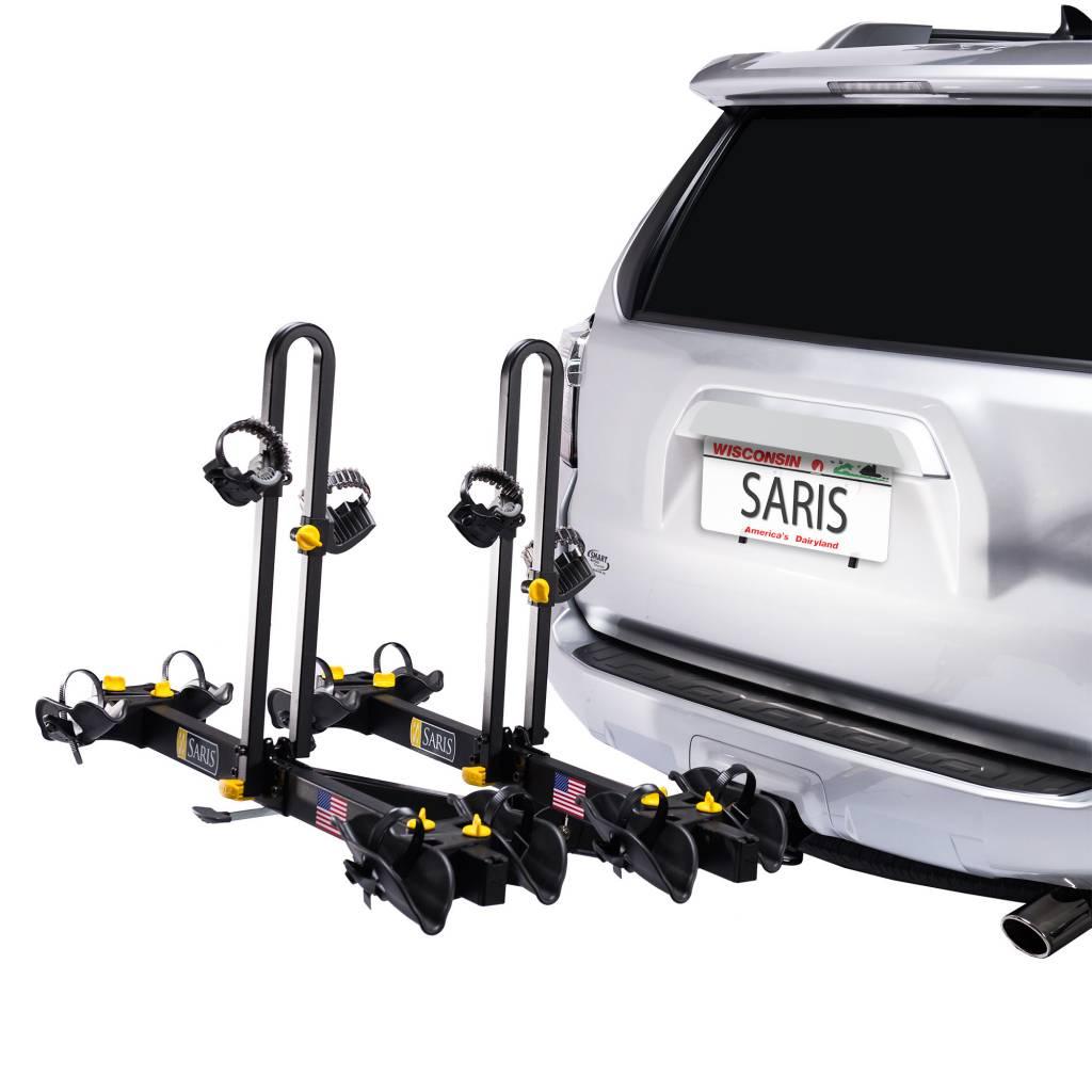 Saris SARIS Support-velo Freedom 4 place