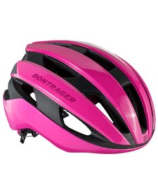 Casque Bontrager Circuit MIPS Rose