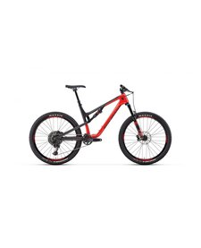 18 Rocky Mountain THUNDERBOLT C50 rouge