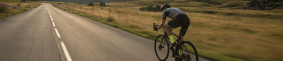 Club vélo de route vélo st-Joseph