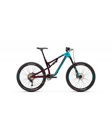 18 Rocky Mountain Altitude Carbon 50 Bleu
