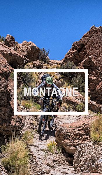 club cycliste vélo st-jopseh montagne
