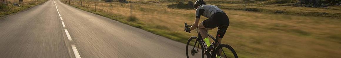 Vélo st-joseph velo de route trek bicycles