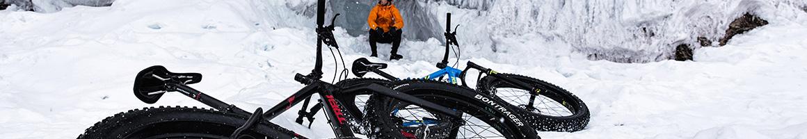 vélo st-joseph fatbike