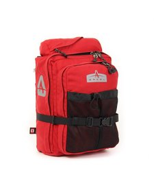 sac arkel gt-18bp rouge