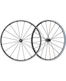 Paire roue Shimano Durac-ace WH-R9100-C24