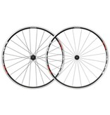 Shimano Roues shimano WHR501 noir paire