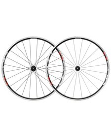 Roues shimano WHR501 noir paire