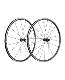 Paire ROUES SHIMANO Ultegra wh-6800