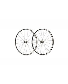 Roue Shimano WH-RS500 Paire