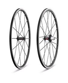 Paire roue Fulcrum Racing 1