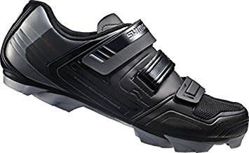 Shimano Souliers Shimano SH-XC31L noir