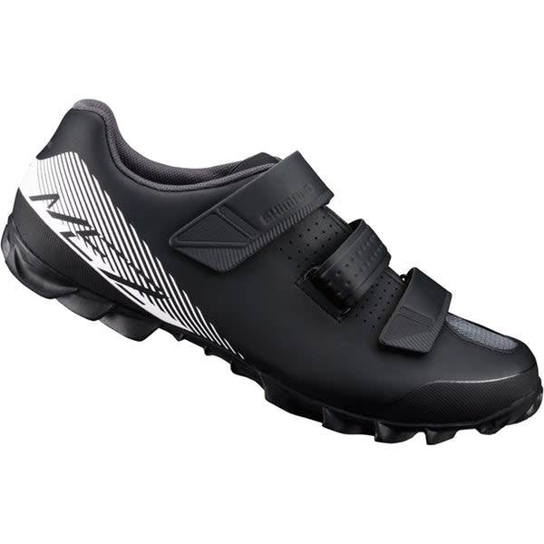 Shimano Soulier Shimano ME2 homme