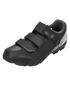 Soulier Shimano ME3 Homme MTB