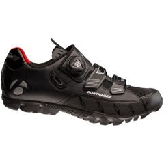 BONTRAGER Chaussure Bontrager Katan MTB
