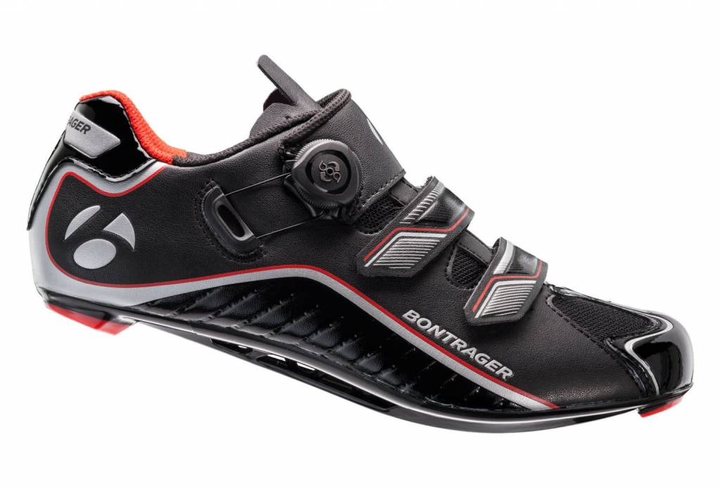 Chaussure Bontrager Circuit