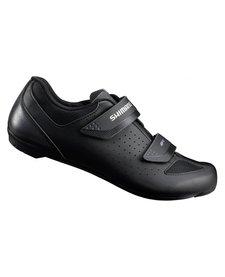 Chaussure Shimano SH-RP1