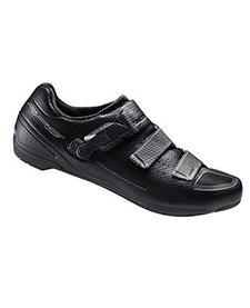 Souliers Shimano SH-R065L noir