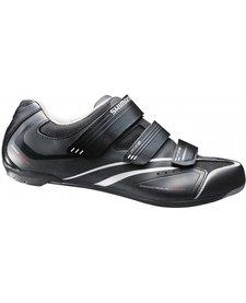 souliers shimano sh-r078