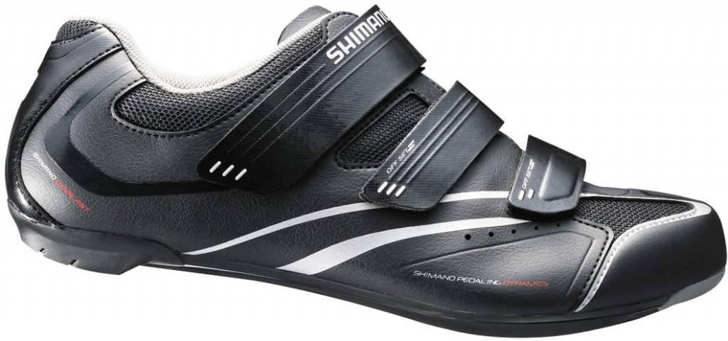 Shimano souliers shimano sh-r078