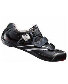 souliers shimano sh-r088 noir