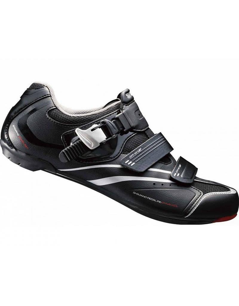 Shimano souliers shimano sh-r088 noir