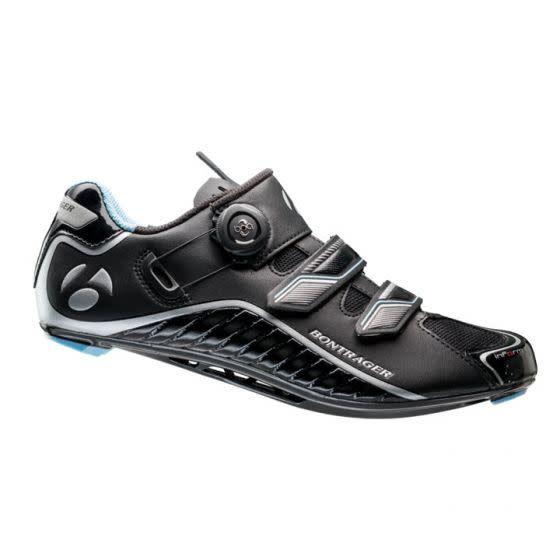 chaussure femme bontrager Sonic noir