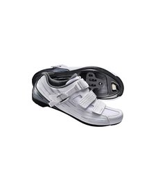 Souliers Shimano RP3 Femme Blanc