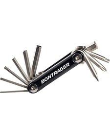 Multi-outil Bontrager Comp