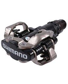 Pedale Shimano PD-M520L Noir