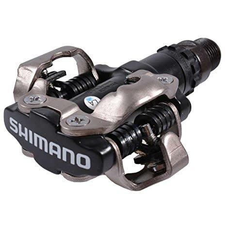 Shimano Pedale Shimano PD-M520L