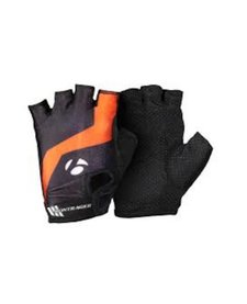 Gants BONTRAGER Enfant SMALL/MEDIUM (4-6) BIG KID