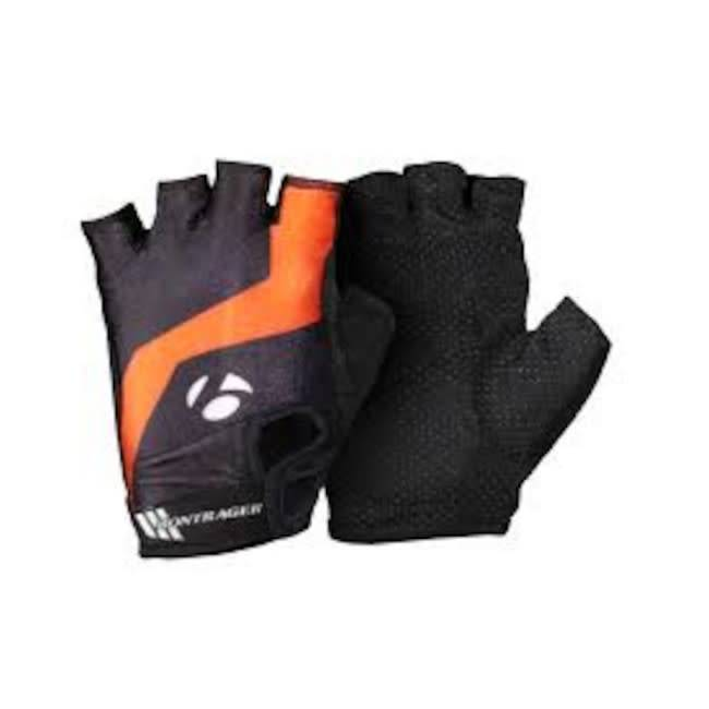 BONTRAGER Gants BONTRAGER Enfant SMALL/MEDIUM (4-6) BIG KID