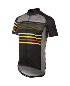 Maillot Elite escape LTD