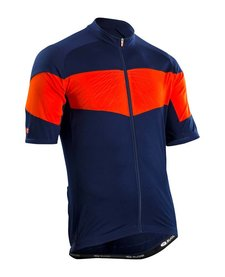 Maillot RPM Pro