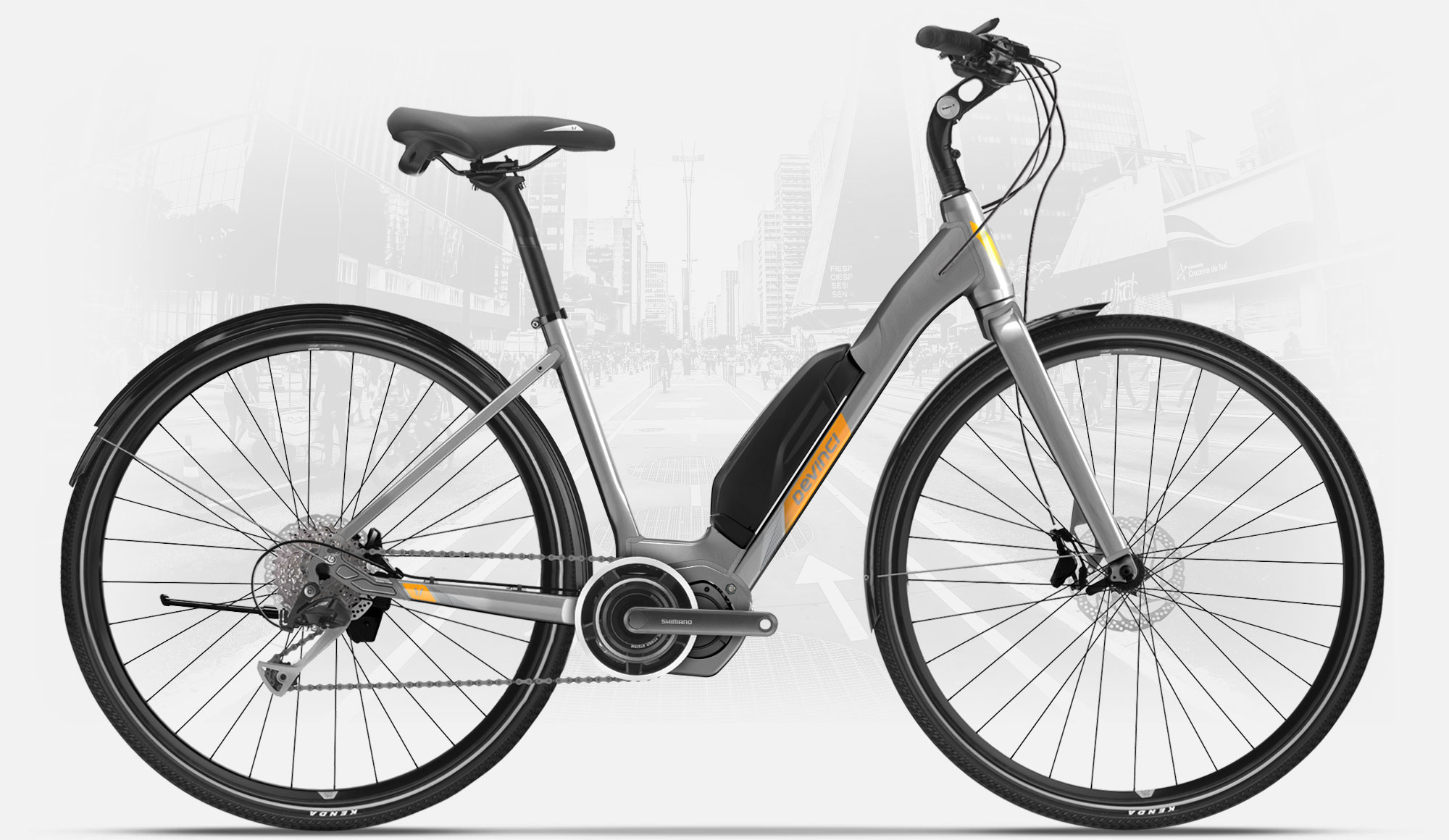 vélo st-joseph location evox