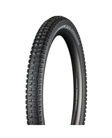 Pneu Bontrager XR5 Team Issue 27.5 x 2.6 Noir