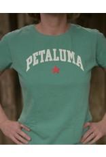 Petaluma Star T - Women's
