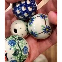 Ring Holders, Beads & Pendants