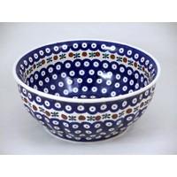 Medium Serving Bowls
