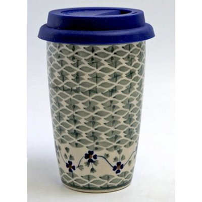 Rhine Valley Travel Mug