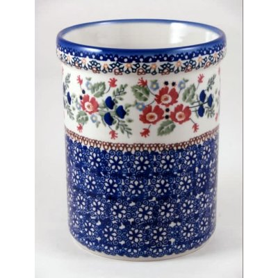 Lidia Utensil Holder