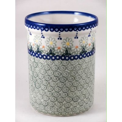 Mayzie Utensil Holder