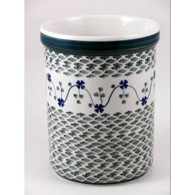 Rhine Valley Utensil Holder
