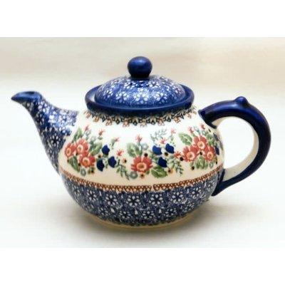 Lidia Teapot 1.5 Liter
