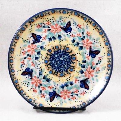Viktoria Dessert Plate 18
