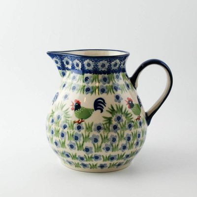 Rise & Shine Basia Pitcher 1.5 Liter