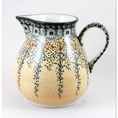 Roksana Basia Pitcher 1.5 Liter