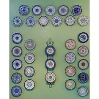 Manufaktura Polish Pottery